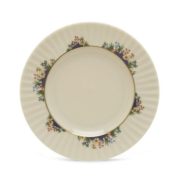 Lenox Rutledge Salad Plate
