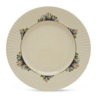Lenox Rutledge Dinner Plate