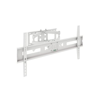"""CorLiving M-011-MPM Full-Motion Wall Mount for 40"""" - 80"""" TVs"""