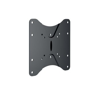 "CorLiving MLM-101-T Tilting Flat Panel Wall Mount for 23"" - 42"" TVs"