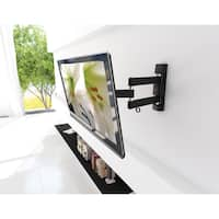 Sonax LM-1350 Wall Mount for Flat Panel Display