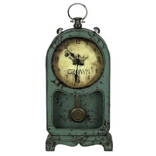 Brantin Clock