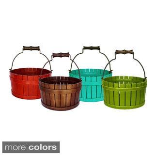 Cranston Wash Bucket