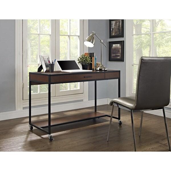Altra Mason Ridge Mobile Desk