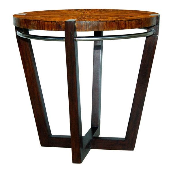 Eangee Porto End Table (Philippines)