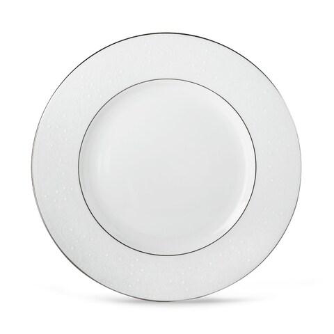 Lenox Floral Veil Dinner Plate