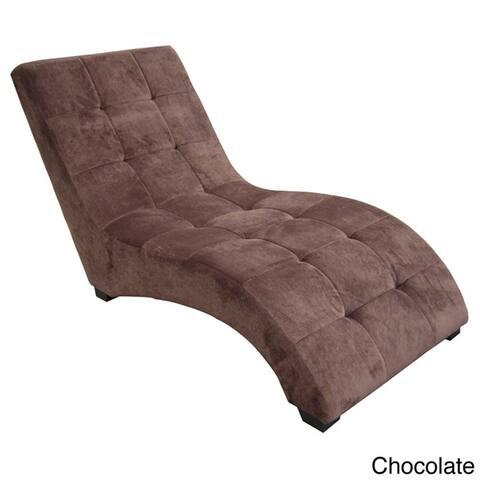 Modern Chaise Lounge Chair
