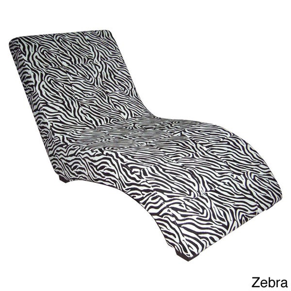 Attractive Modern Chaise Lounge Chairs #21 - Modern Chaise Lounge Chair