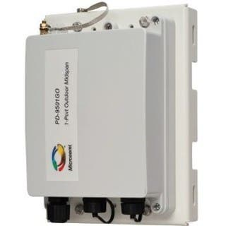 Microsemi 60W Single Port Outdoor Midspan https://ak1.ostkcdn.com/images/products/8430079/P15726823.jpg?impolicy=medium