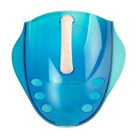 Munchkin Bath Toy Scoop in Blue