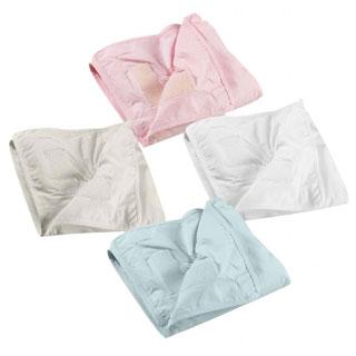 Arm's Reach Co-Sleeper Mini Cotton Sheet