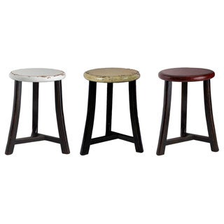 Vintage Bar Stools Shop The Best Deals For Jan 2017