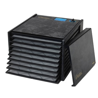 Link to Excalibur Dehydrator 9-Tray Economy Mode Family Size Food Dehydrator Similar Items in Specialty Appliances
