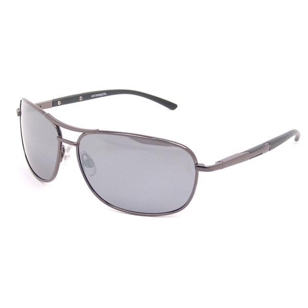 d10de4e5d0 Shop Extreme Optiks  Conquer  Polarized HD Sunglasses - Free ...