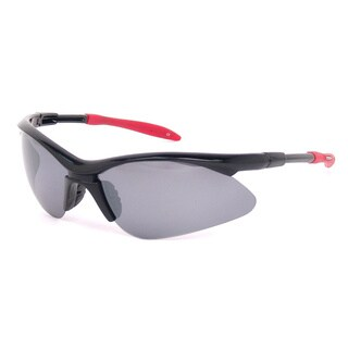 Extreme Optiks 'Vexd' Polarized Sunglasses