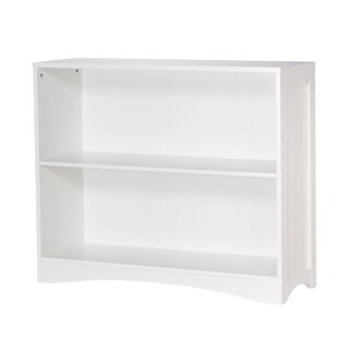 RiverRidge Kids Horizontal Book Case