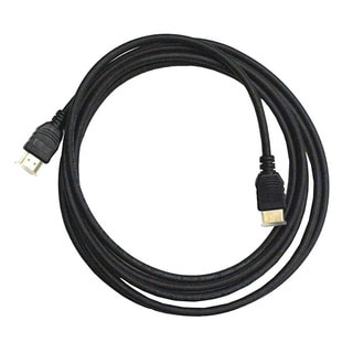 Arrowmounts 10' High Speed Performance 3D HDMI Cable with Ethernet AM-HD1.4a-10