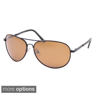 Extreme Optiks 'AV8R' Polarized HD Sunglasses