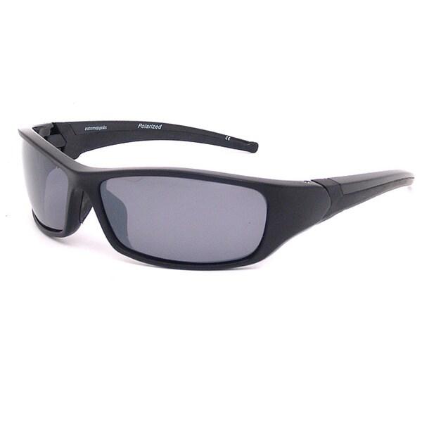 Extreme Optiks 'Shoqd' Polarized Sunglasses