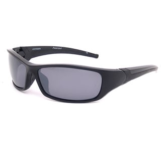 Extreme Optiks 'Shoqd' Polarized Sunglasses