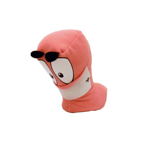 Worms 6-inch Plush