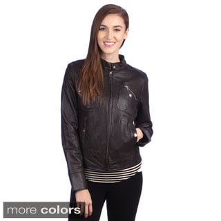 Cheap Coats For Women