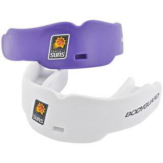 Bodyguard Pro Phoenix Suns Mouth Guard