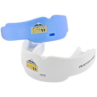 Bodyguard Pro Denver Nuggets Mouth Guard