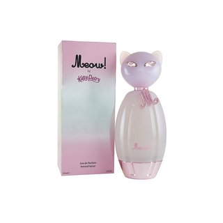Katy Perry Meow Women's 6-ounce Eau de Parfum Spray