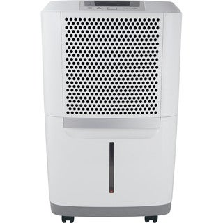 Frigidaire FAD704DWD 70-pint Capacity Dehumidifier