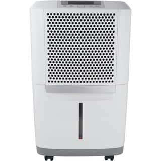 Frigidaire 70-pint Capacity Dehumidifier|https://ak1.ostkcdn.com/images/products/8433254/P15729451.jpg?impolicy=medium
