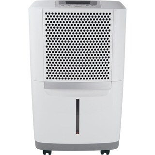 Frigidaire 70-pint Capacity Dehumidifier - 70 pint