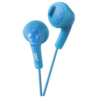 JVC Gumy HA-F160 Earphone