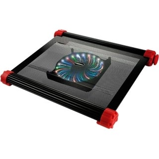 Enermax Aeolus CP007 Cooling Stand