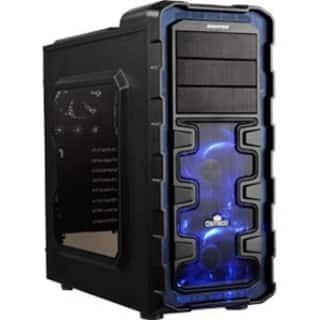 Enermax ECA3280A-BL Computer Case|https://ak1.ostkcdn.com/images/products/8434023/P15730058.jpg?impolicy=medium