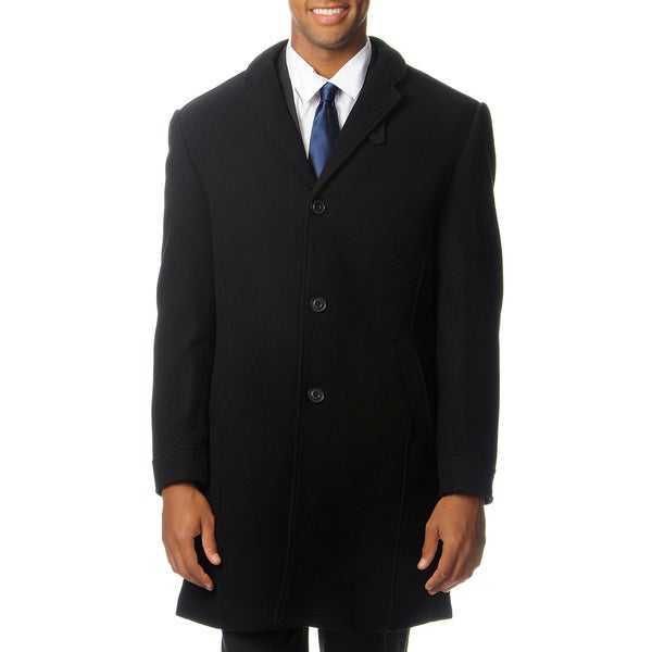 west end black single men Most popular western feature films view mode: also known as the man in black four men set out in the wild west to rescue a group of captives from.