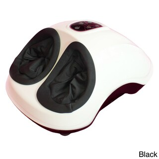 Osaki OS-K818 Portable Foot Massager