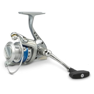 Wright & McGill Sabalos Spinning Reel