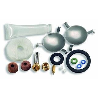 Optimus Hiker+ Nova Parts Kit