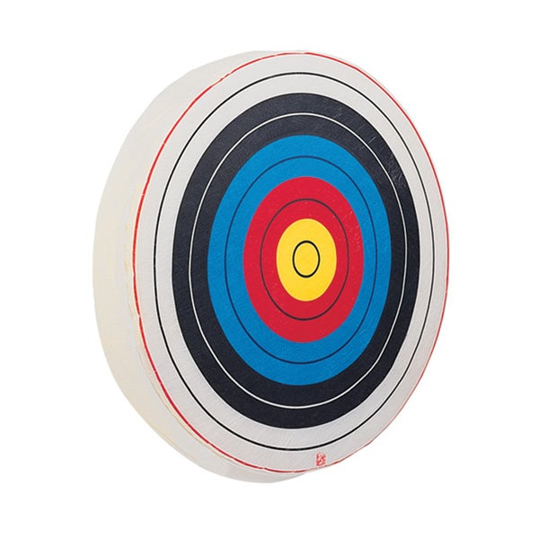 Foam Archery Target Free Shipping Today Overstock