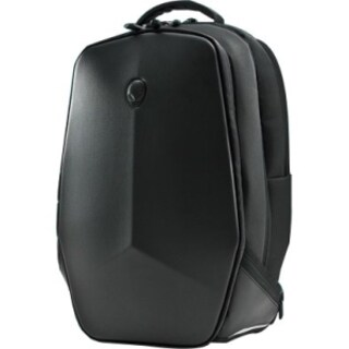 """Dell Alienware Carrying Case (Backpack) for 17"""" Notebook, Tablet - Bl"""