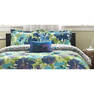 Mi Zone Anna 4-piece Comforter Set|https://ak1.ostkcdn.com/images/products/8437456/P15733039.jpg?impolicy=medium