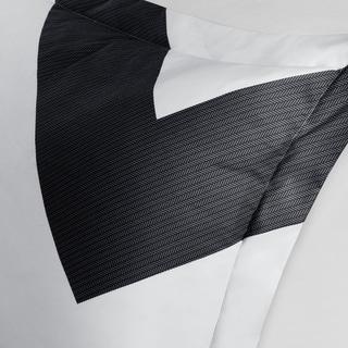 Mi Zone Virgo 4-piece Comforter Set