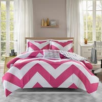 Mi Zone Pisces Comforter Set 2-Color Option