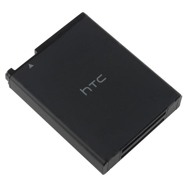 HTC Thunderbolt Extended Battery [OEM] 35H00149-01M / BTE6400(A)