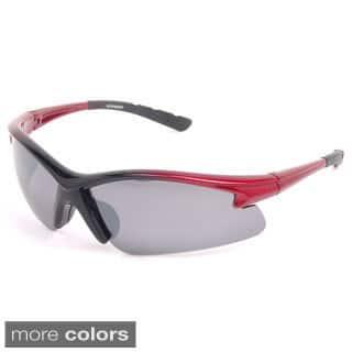 b770acfef9 Extreme Optiks Men s Sunglasses