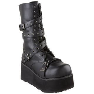 Mid Calf Boots Men S Shoes For Less Overstock Com