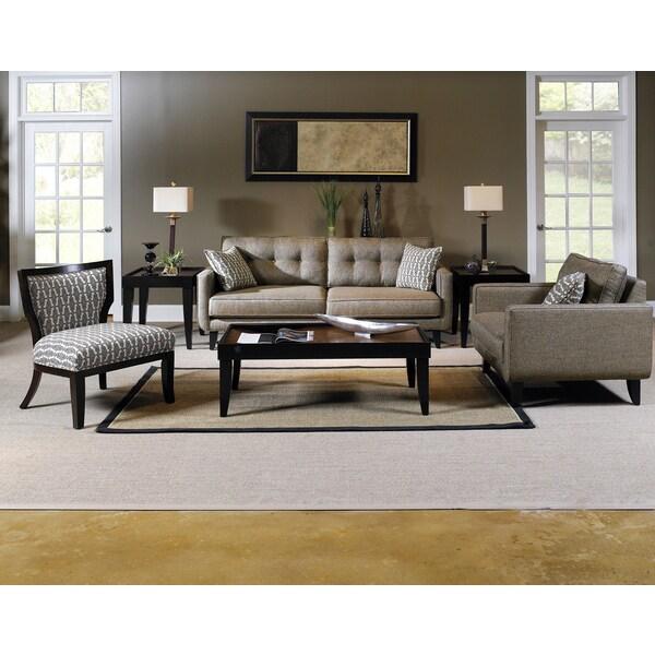 Fairmont Designs Made To Order Park Avenue 3-piece Set (3 pieces)
