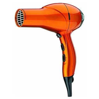 Conair Infinity Pro Hair Dryer