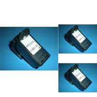 Insten Photo Color Remanufactured Ink Cartridge Replacement for Lexmark 31